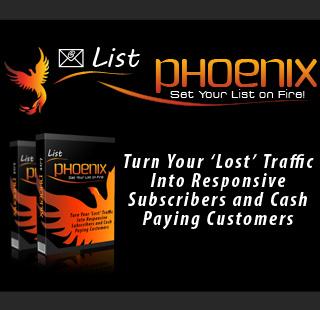 list phoenix