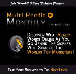 multi profit monthly