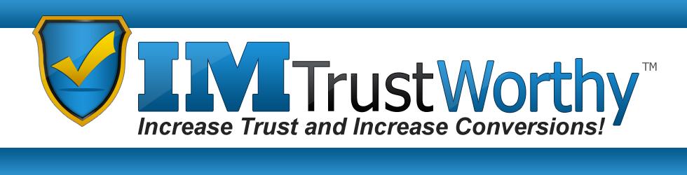 IM trustworthy