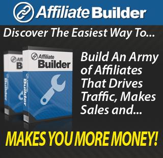 affiliate builder