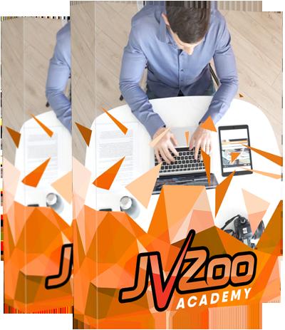 jvzoo academy