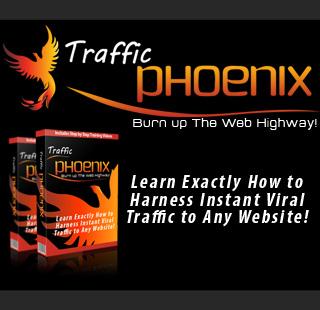 traffic phoenix